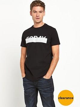 foray-clothing-ltd-foray-raised-tee