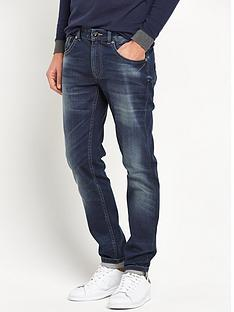 foray-clothing-ltd-foray-deokta-slim-fit-jean