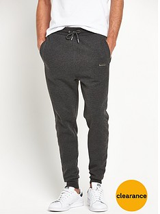 foray-clothing-ltd-foray-flush-jog-pant