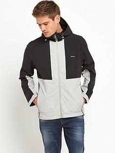 foray-clothing-ltd-foray-guide-zip-up-jacket