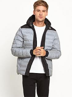 foray-clothing-ltd-foray-reflex-padded-reversible-coat