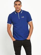 Pulsar Polo Shirt