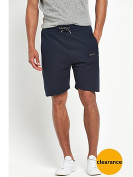 foray-clothing-ltd-foray-flush-jog-short