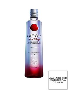 ciroc-berry-vodka-70cl