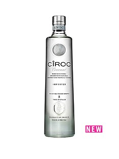 ciroc-ciroc-coconut-vodka-70cl