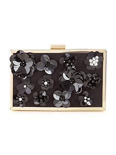 miss-kg-floral-embellished-clutch-bag