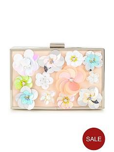 miss-kg-miss-kg-floral-embellished-clutch-bag