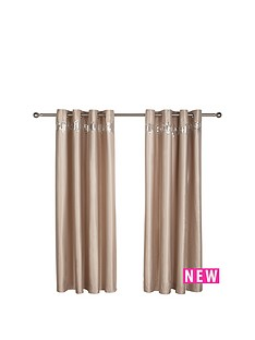 sequin-glamour-curtains
