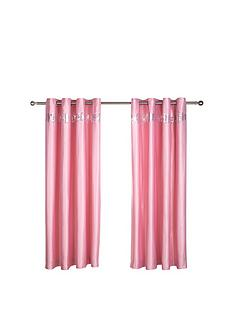 sequin-glamour-curtains-pink