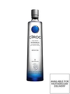 ciroc-vodka-70cl
