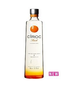 ciroc-ciroc-peach-vodka-70cl