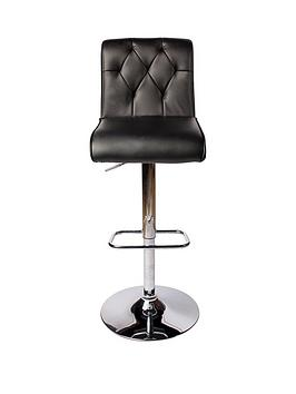 chesterfield-bar-stool-black