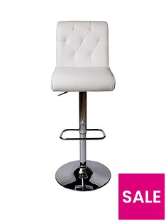 chesterfield-bar-stool-white
