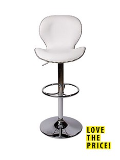 jett-stud-bar-stool-white
