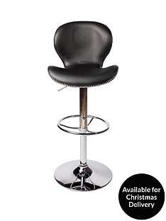jett-stud-bar-stool-black
