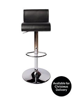 iowa-2-tone-bar-stool