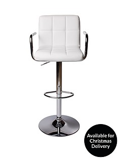 jackson-bar-stool-with-arms-white
