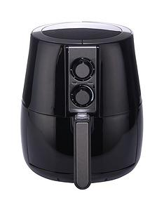 swan-sd80010-air-fryer-black