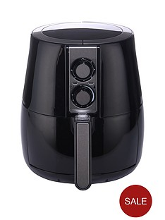 swan-sd80010-air-fryer