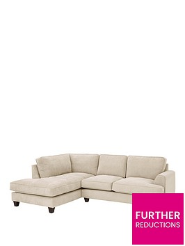 cavendish-camden-left-hand-fabric-corner-chaise-sofa
