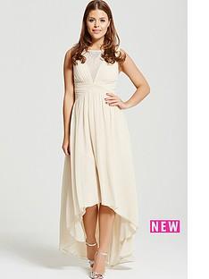 chloe-lewis-dip-hem-maxi-dress