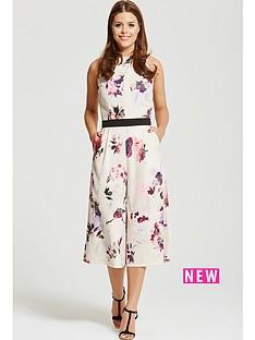 chloe-lewis-chloe-lewis-collection-petal-print-cross-back-jumpsuit