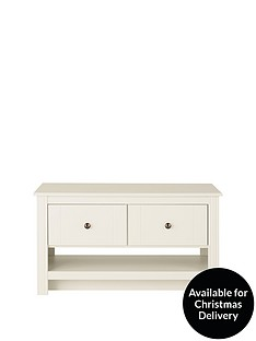 consort-dover-ready-assembled-storage-coffee-table-white