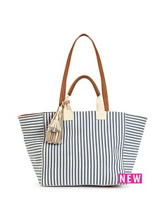 oasis-canvas-stripe-shopper