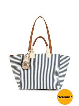 oasis-canvas-stripe-shopper