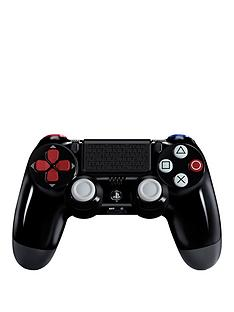 playstation-4-limited-edition-star-wars-dualshock-4-controller