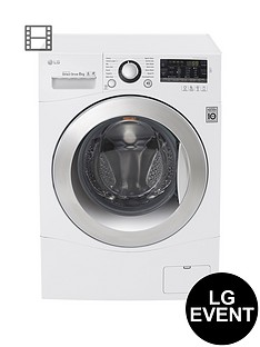 lg-fh2a8tdn2-8kg-load-1200-spin-washing-machine-white