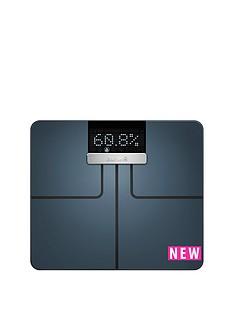 garmin-index-scales-black