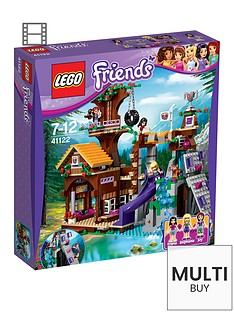 lego-friends-adventure-camp-tree-house-41122-amp-free-lego-city-brickmaster