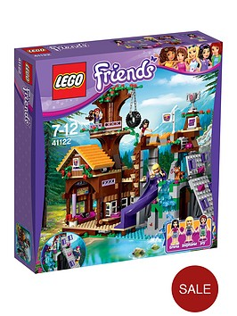 lego-friends-adventure-camp-tree-house-41122