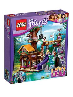 lego-friends-adventure-camp-tree-house