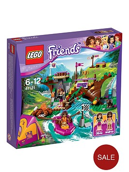 lego-friends-adventure-camp-rafting-41121