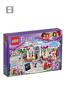 lego-friends-heartlake-cupcake-cafeacutenbsp41119