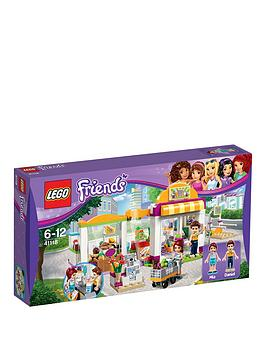 lego-friends-41118nbspheartlake-supermarketnbsp