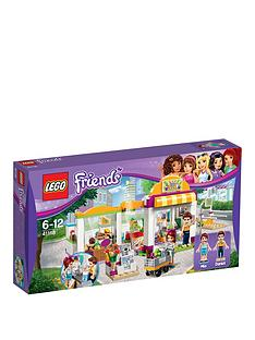 lego-friends-heartlake-supermarket