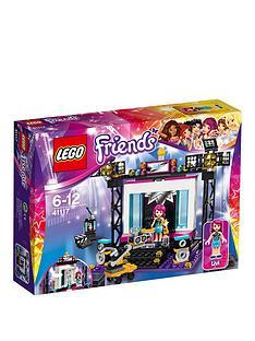 lego-pop-star-tv-studio
