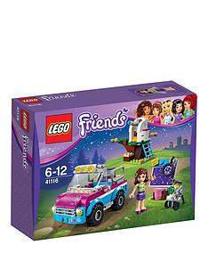 lego-olivia039s-exploration-car