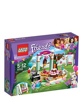 lego-friends-birthday-party-41110