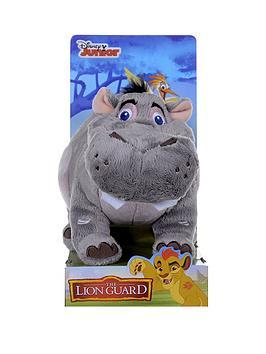 disney-the-lion-guard-nbsp10-inch-beshtenbsptoy