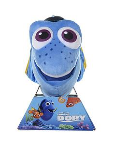 finding-dory-disney-finding-dory-10-inch-dory-toy