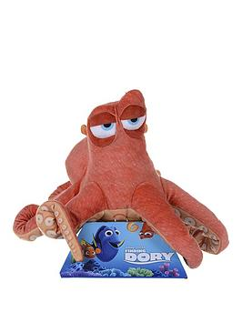 finding-dory-finding-dory-10-inch-hank-toy