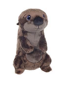 finding-dory-disney-10-inch-soft-toy-otter