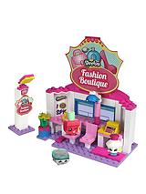 kinstruction Shopping Pack - Fashion Boutique