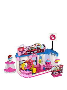 shopkins-kinstruction-scene-set-cafeacute