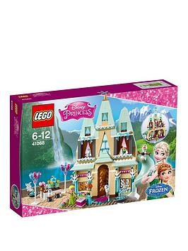 lego-disney-princess-arendelle-castle-celebration-41068
