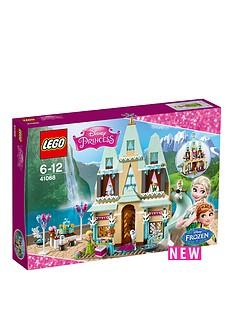 lego-disney-princess-arendelle-castle-celebration